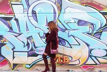 "AURORA VEGA BLOG ""Cenicienta no lleva zapatos"" / #mislooks #streetstyle #mystyle #mallorcablogger #fashionblogger"