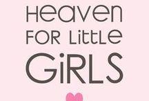 JUST 4 MY GIRLS