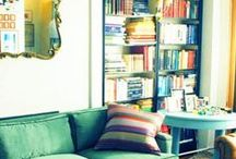 Revitalize Furniture
