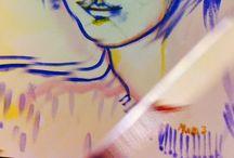 Maria's Machine / www.twitter.com/draping www.mariasmachine.blogspot.com