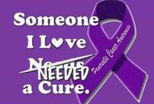 DAD / MY TRIBUTE TO MY FATHER THAT PASSED AWAY FROM PANCREATIC CANCER.  / by CS
