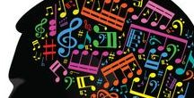 Music Education / Why learn music? Why is music education important? Read some great articles here about why keeping music education in our schools and in our homes is important.
