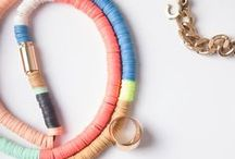 Perfect Accessories / by Covet + Lou