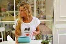Shopping / #shopping