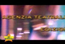 """ORGANIZZAZIONE SPETTACOLI """"PIU' SPETTACOLO PRODUCTION"""" / SPETTACOLI - DEFILEE DI MODA -  CONCORSO DI TALENTO E BELLEZZA  """"MISS ESTATE TOSCANA CELEBRATION"""""""