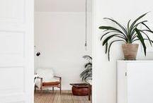 home/detail