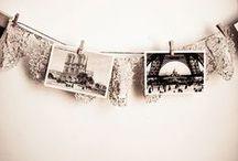et puis nous irons à Paris mon Amour