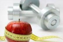 Διατροφή.. & Υγεία
