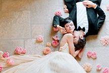 SPLENTO Wedding / Inspiration for wedding photography