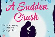 A Sudden Crush - Reviews