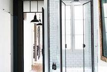 3. Bathroom / Pins regarding bathroom ideas + likes