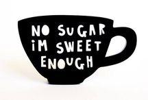✨Enjoying a sweet life without sugar✨