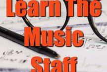 Piano Lessons / Piano Lessons   Helpful tips and ideas for adults, beginners, kids, and teens learning the piano and for teaching piano lessons.