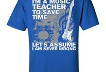 Graduation Gift Ideas   Music / All kinds of awesome music-themed graduation gift ideas for college, high school, your best friend, guys, girls and even your boyfriend. These graduation gifts are fantastic for musicians and music lovers who would appreciate a unique music gift to celebrate their achievements!  Find the perfect gift here for those who absolutely love being involved in concert band, marching band, jazz band, orchestra, choir and any other music-related activities.