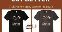 T-Shirts With Sayings For Women / T-Shirts With Sayings For Women   The best t-shirts with sayings and funny humor to make you smile. You will find music t-shirts, foodie t-shirts, hobby t-shirts, and so much more!