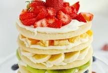 Yummy - Sweet