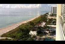 Favorite Grand Beach Hotel Guest Videos / Enjoy a variety of videos Grand Beach Hotel guests have made during their visit on property and shared with us. / by Grand Beach Hotel