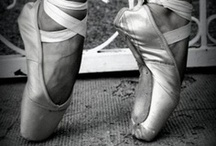 Dance everywhere <3
