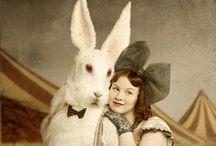 ۞ ۩ஜ  Lifelong Old ..ஜ۩ ۞ / ۞  Vintage items of art , memories ...      All Times Classic ..۞