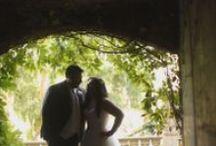 Caversham House Wedding Pics / Photos from a Beautiful Ceremony & Photoshoot at Caversham House Gardens :)