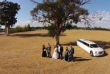 Heli-cam Pics / Aerial photos taken at wedding using DJI Phantom Helicam