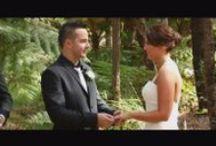 Araluen Botanic Gardens Wedding Pics / Pics taken at Araluen Botanic Gardens