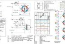 "QEG.SK - technická dokumentácia. (www.QEG.sk) / GEQ.SK - technická dokumentácia ku QEG (Quantum Energy Generator)... generátorom elektrickej energie ""free energy""."