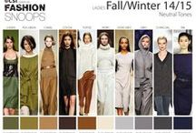 Fall Trends 2014 / Hot new looks for this fall! Fashion, Jewelry, Shoes!!!  / by Shop Lila Rose ~ A Chic Boutique