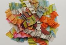 Sharon Crumley / by dk Gallery