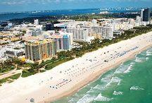 A piece of paradise / Florida