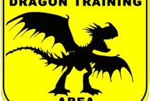 Berk Dragon Training Academy / Every Httyd fan is welcome here.  This is a board were dragon trainers & riders express themselves about anything related to the fandom.