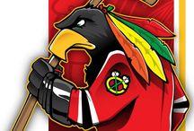 NHL / Funny