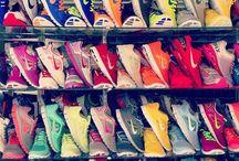 Chaussure !!