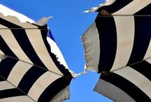 Parasole / beautiful photos of umbrellas