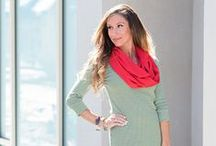Holiday Gift Guide / by Shop Lila Rose ~ A Chic Boutique