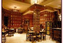 Ιστορικό - Καφενείο..ο'' Σκοτεινιανός''..εις Μοχόν..!!!History - Kafeneio  in Mochon .. !! / Ιστορικό Παραδοσιακο Καφενείο εις Μοχόν Ηρακλείου...ο Σκοτεινιανός...