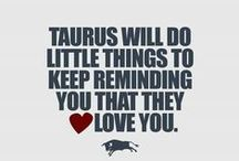 Taurus, woman / Taurus woman character and relationship quotes