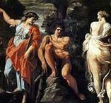 ΗΡΑΚΛΗΣ....HERCULES / ΕΛΛΗΝΙΚΗ ΜΥΘΟΛΟΓΙΑ.....Greek mythology