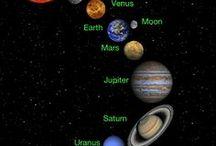 ΘΕΟΙ και ΠΛΑΝΗΤΕΣ.....Greek mythology...GODS and PLANETS / Οι Πλανήτες και τα Άστρα έχουν Αρχαία Ελληνικά ονόματα.! Planets and Stars have Ancient Greek names.! ΑΣΤΡΟΛΟΓΙΑ...ASTROLOGY