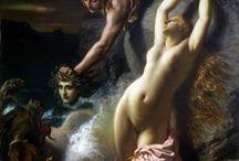 ΠΕΡΣΕΑΣ  και ΑΝΔΡΟΜΕΔΑ...PERSEAS and ANDROMEDA..Medusa...ΜΕΔΟΥΣΑ... / ΠΕΡΣΕΑΣ  και ΑΝΔΡΟΜΕΔΑ...PERSEAS and ANDROMEDA....ΜΕΔΟΥΣΑ...Medusa...ΕΛΛΗΝΙΚΗ ΜΥΘΟΛΟΓΙΑ....Greek mythology Εικ.[http://art-magique.blogspot.gr...και  wikimedia..]