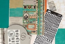 Kits / by Craft Junction
