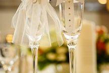 P&G Wedding / Svatbaaaaaaaaa