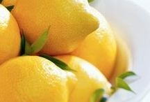 mellow yellow :)