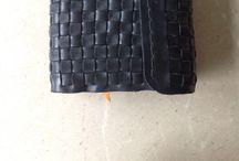 Leatherwork / Leather gods