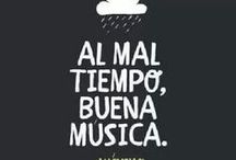 phrases =)