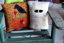 H2/Boo / D.I.Y.'s, crafts, costumes, food, frights, fabulous !!!! / by Susan foster