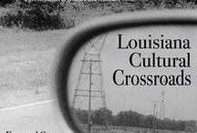 LA. Studies Conference / Annual Louisiana Studies Conference
