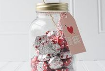 Valentine Ideas !!!