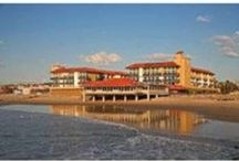 Crystal cove / Queens loft Once in a life time live in a bldg. closer to the surf than the lifeguard station with 35 mile VU from red tile roof of Palos Verdes to Ventura Must see to believe. Corporate rates apply here, Its all about health! smart money says breathe marine air from Hawaii, LA is smoggiest city in nation. Step out onto the beach and enjoy the 20+ miles of sandy beach at your front door!!! see video http://www.youtube.com/watch?v=iiMm96bWlXA