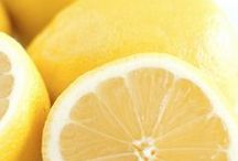 Lemon Love !!!